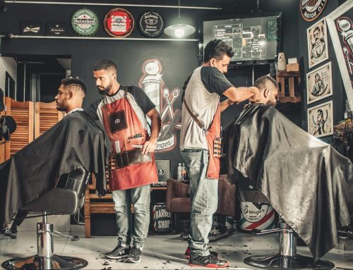 New York may retire formal prohibition on Sunday haircuts