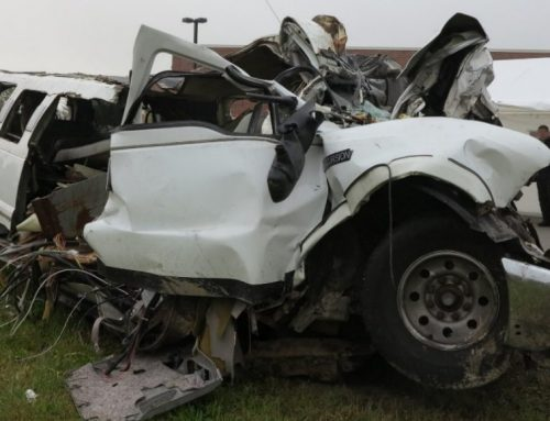 Fallout from 2018 Schoharie County limousine crash continues