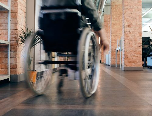 Finding economic opportunities for New Yorkers with disabilities